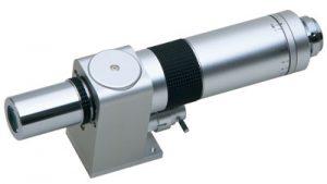 MS-Z420 高倍率ズームレンズ(420~5000倍)