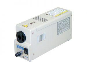 OP-40603 ハロゲン光源