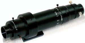 MS-Z35 標準ズームレンズ(35~210倍)