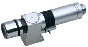 MS-Z125HD 高倍率HDズームレンズ(125~1500倍)
