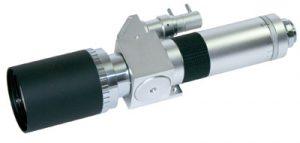 MS-Z30LW 超長距離ズームレンズ(30~350倍)