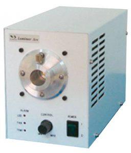 OP-110802 LED光源