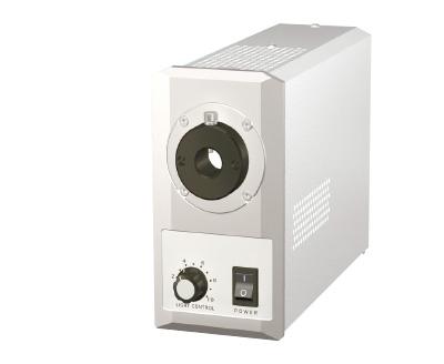LED光源(標準) OP-120403