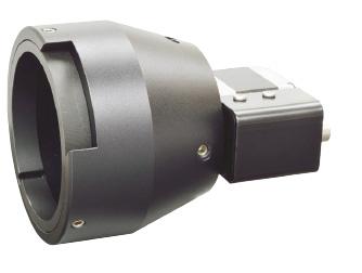 Z電動ステージ OP-160901