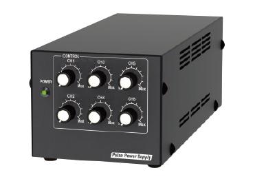 電源コントローラ OP-170712