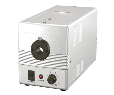 赤外光源 OP-180301