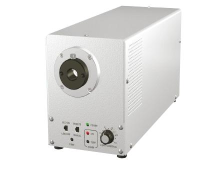 LED光源(高輝度タイプ) OP-180401