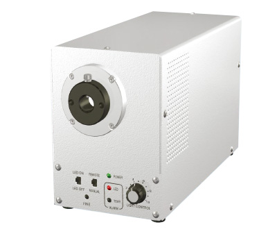 LED光源(高輝度タイプ) OP-180501