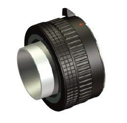 拡散照明アダプタ OP-170301