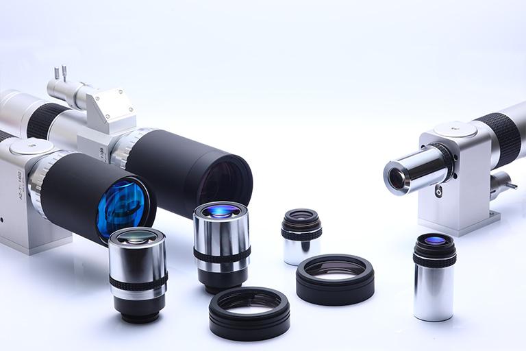 デジタルマイクロスコープと顕微鏡の違い
