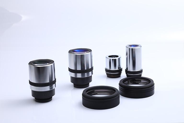 光学顕微鏡とデジタルマイクロスコープの違い ~深い被写界深度による効果~